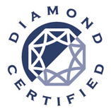 DiamondCertifiedLogo