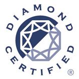 DiamondCertifiedLogo