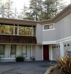 residential-exterior-1-2017