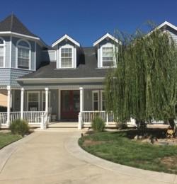 residential-exterior-4-2017