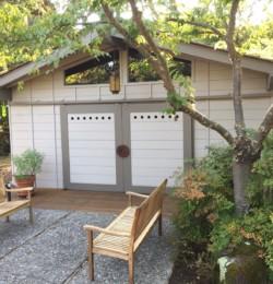 japanese-studio-after
