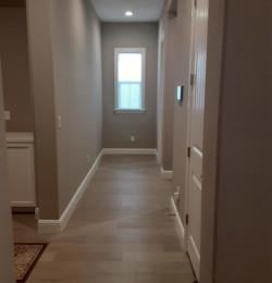 hallway-walls-tan-2019