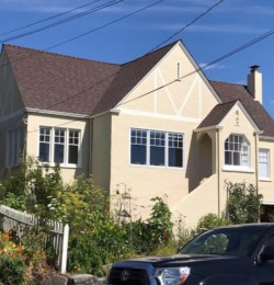 house-exterior-paint-beige-2-2019