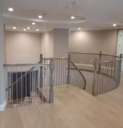 upper-stairway-walls-tan-2-2019
