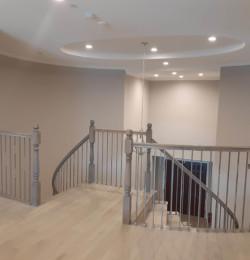upper-stairway-walls-tan-3-2019
