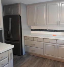 white-cabinets-counters-2-2019
