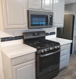 white-cabinets-counters-2019