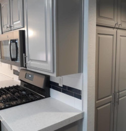 white-cabinets-counters-3-2019
